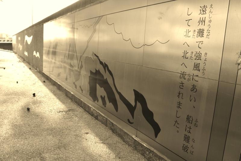 鈴鹿 つづき_b0220318_16015825.jpg