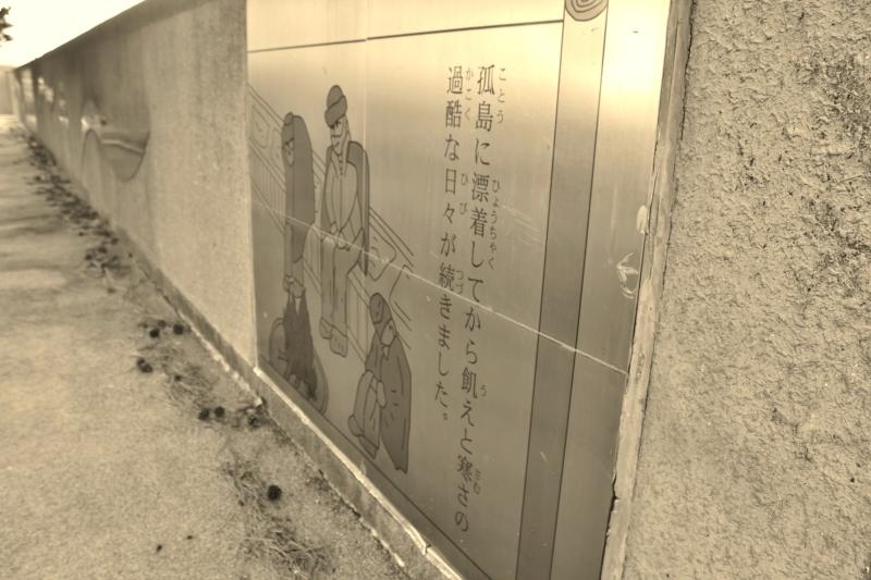 鈴鹿 つづき_b0220318_16023588.jpg