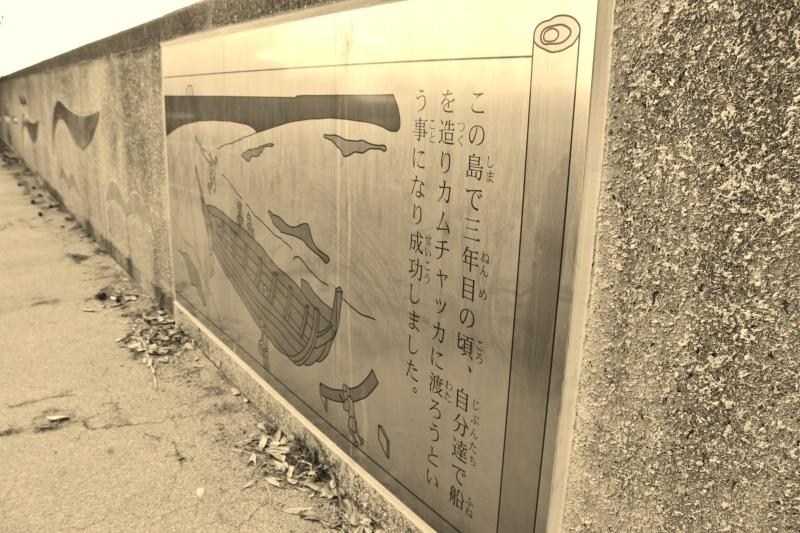 鈴鹿 つづき_b0220318_16024502.jpg