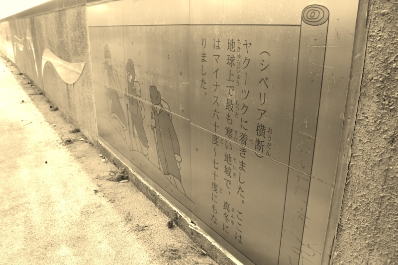 鈴鹿 つづき_b0220318_16031024.jpg