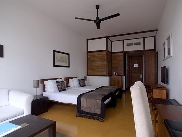 スリランカ旅行ホテル5_b0038919_14265633.jpg