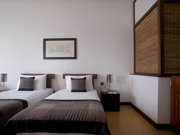 スリランカ旅行ホテル5_b0038919_14281946.jpg