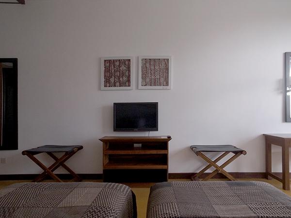 スリランカ旅行ホテル5_b0038919_14293082.jpg