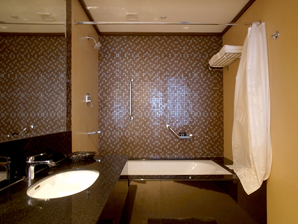 スリランカ旅行ホテル5_b0038919_14340339.jpg