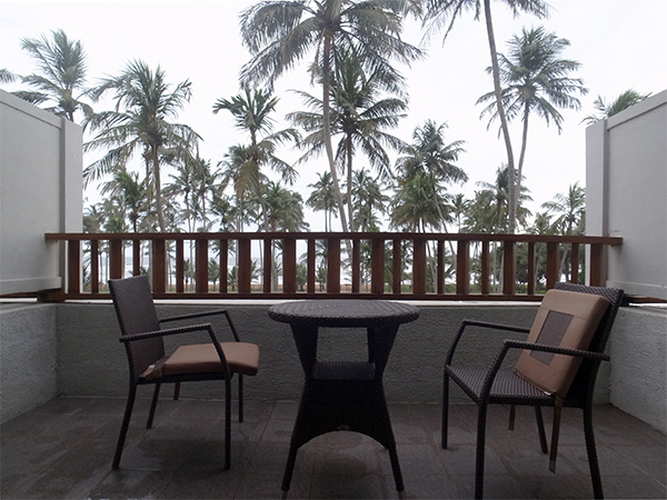 スリランカ旅行ホテル5_b0038919_14383221.jpg