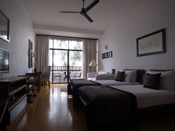 スリランカ旅行ホテル5_b0038919_14465875.jpg