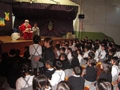 12月5日 クリスマス会_d0091723_15080707.jpg