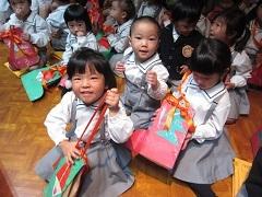 12月5日 クリスマス会_d0091723_15524081.jpg