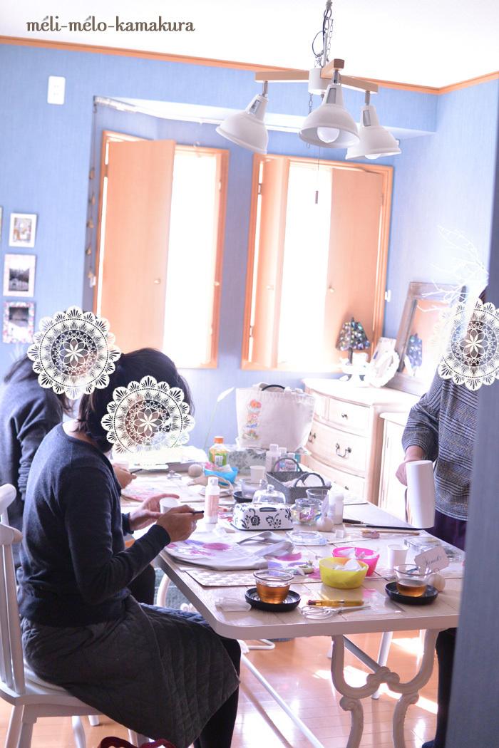 ◆【レッスンレポート】幼稚園ママさん達の別の顔!?_f0251032_22403632.jpg