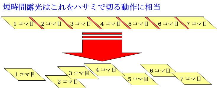 f0346040_16481296.jpg