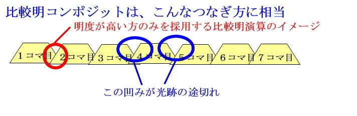 f0346040_17001770.jpg