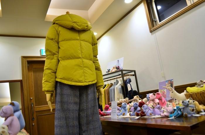 """BRAHMIN ❄ Winter SPECIAL POP UP with Cashmere Bear  ...12/11mon\""_d0153941_18282473.jpg"
