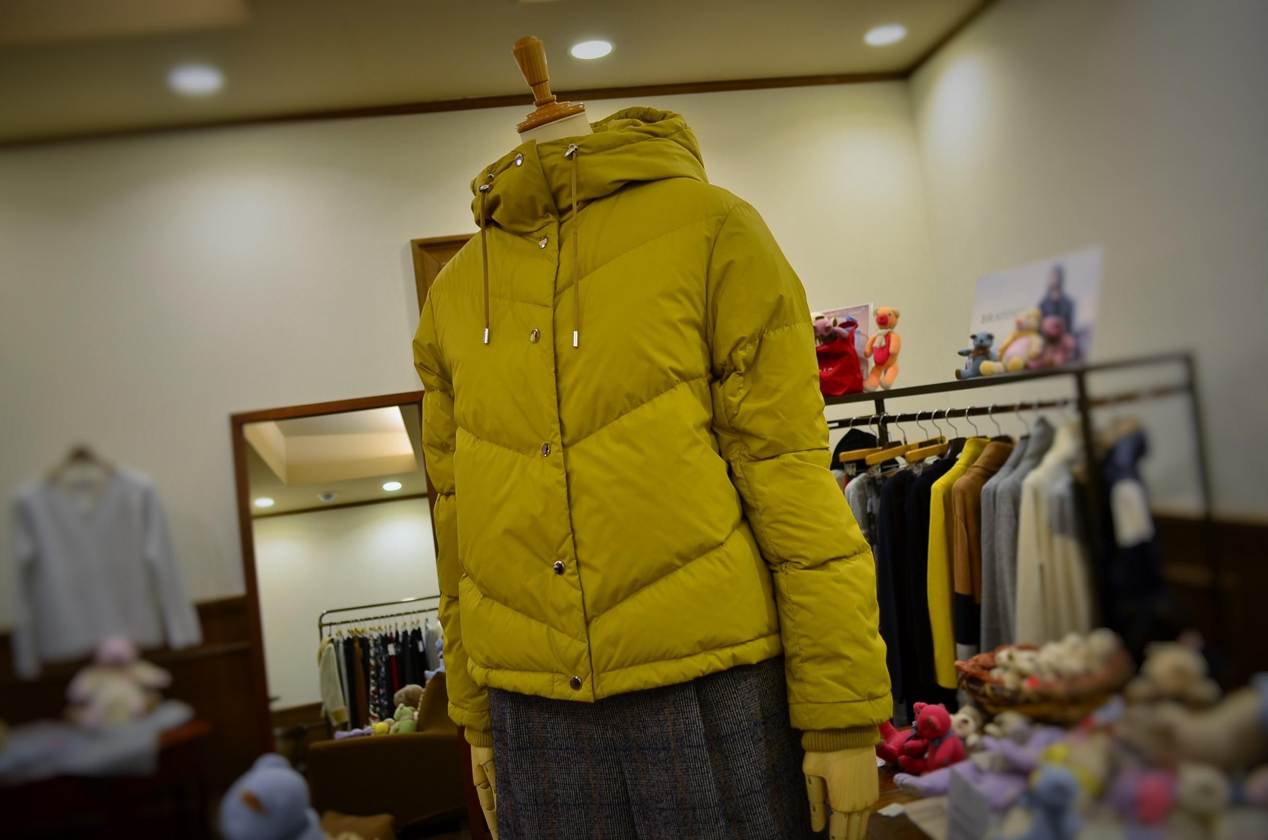 """BRAHMIN ❄ Winter SPECIAL POP UP with Cashmere Bear  ...12/11mon\""_d0153941_18282898.jpg"