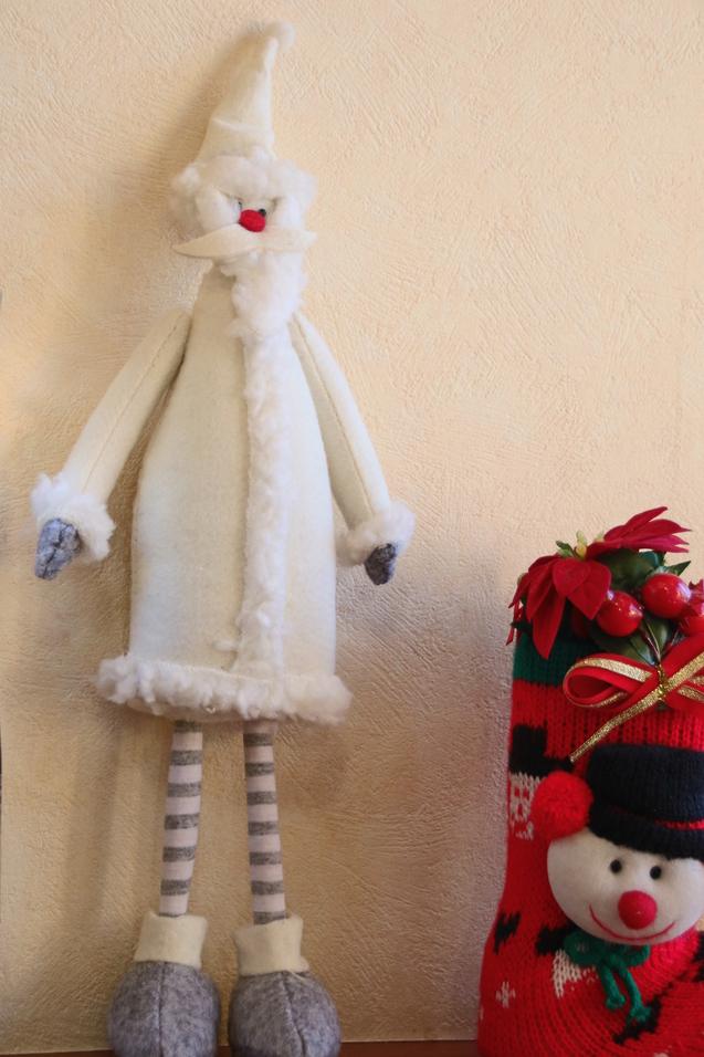 さくら市 美容室エスポワール You Tube クリスマス ディスプレイ 動ガール_f0052744_5381125.jpg