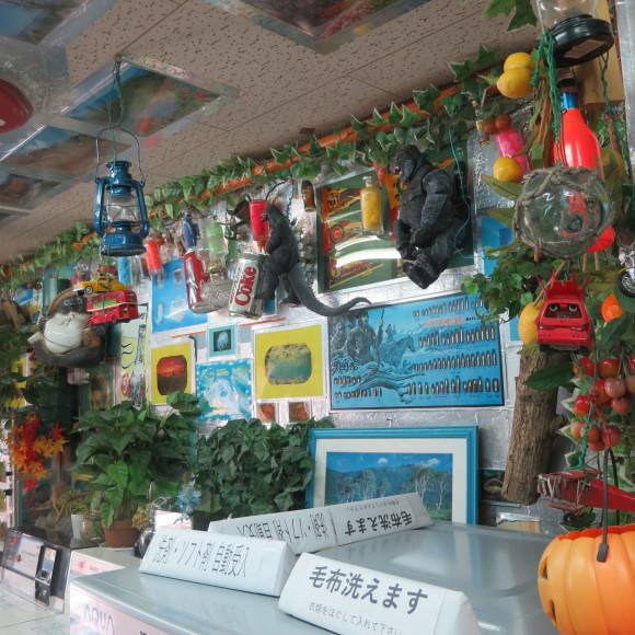 大阪平野横断バスの旅 途中下車 シャボーン 寝屋川市_c0001670_21004933.jpg