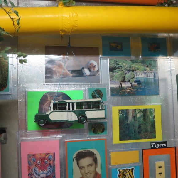 大阪平野横断バスの旅 途中下車 シャボーン 寝屋川市_c0001670_21015084.jpg