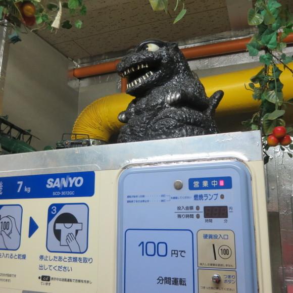 大阪平野横断バスの旅 途中下車 シャボーン 寝屋川市_c0001670_21020103.jpg