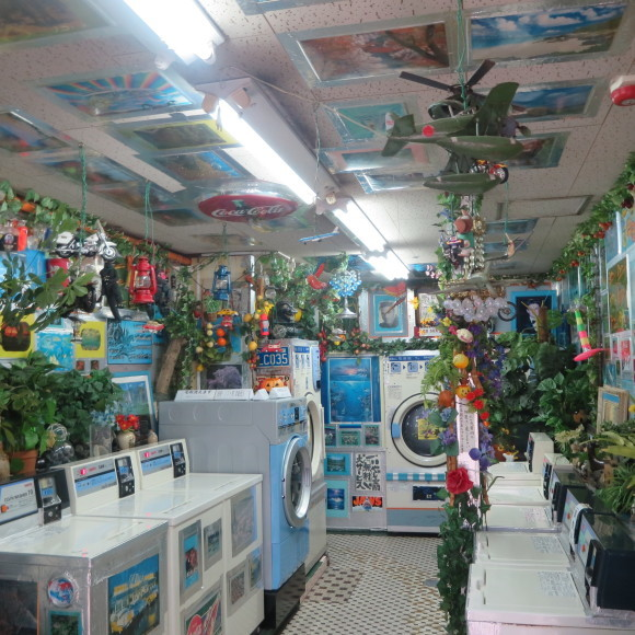 大阪平野横断バスの旅 途中下車 シャボーン 寝屋川市_c0001670_21103523.jpg