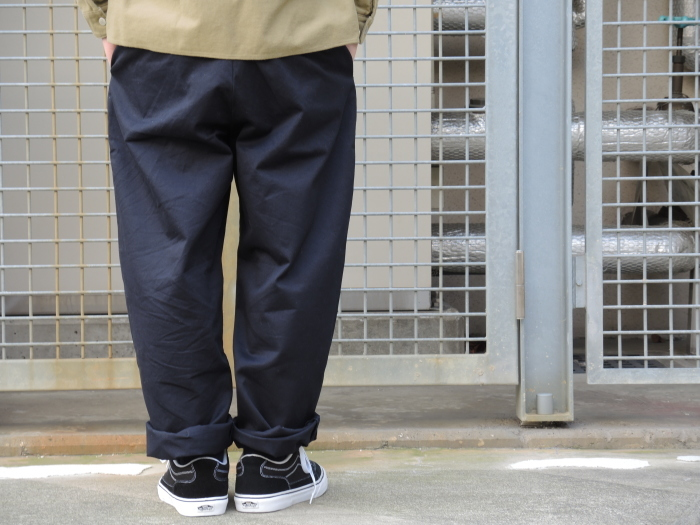 """FORTY FIVE ORIGINAL \""""STRONG CHINO\""""!!!_c0197972_17402775.jpg"""