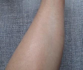 ニッタバイオラボの『モイストハーブ』は3種のコラーゲンとアロマの香りで癒すボディミルク♪_a0305576_01092020.jpg