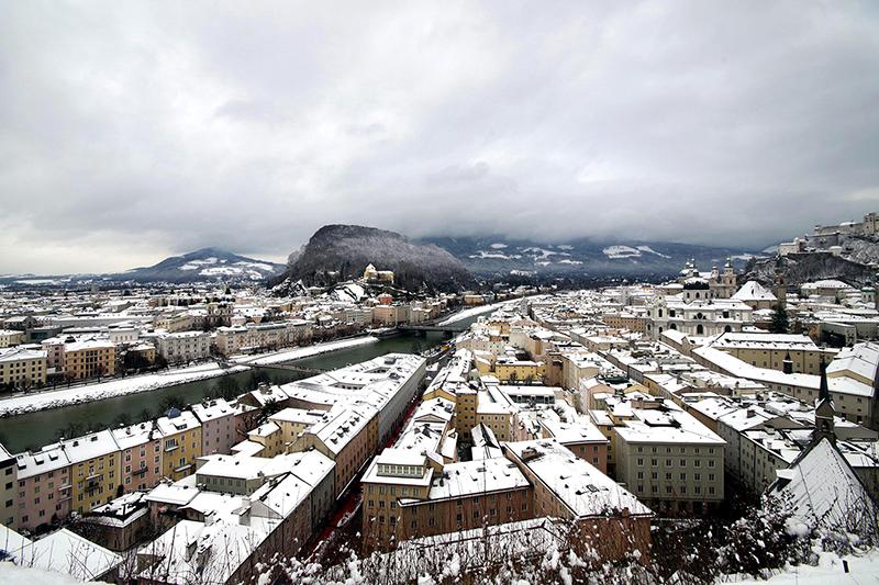 冬景色_b0114785_08235227.jpg