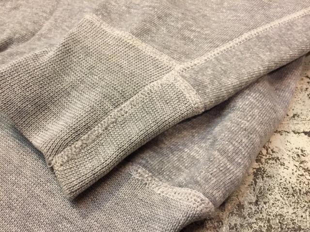 12月13日(水)大阪店ヴィンテージ入荷日!!#4 アスレチック編!!VintageSweat&Lettered Sweater!!_c0078587_1416227.jpg