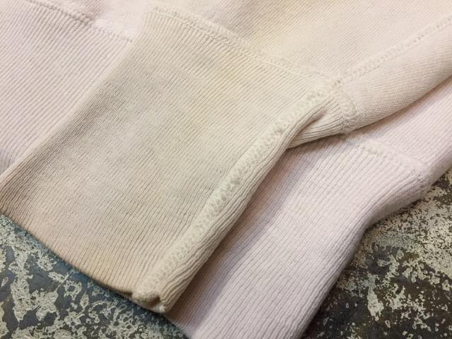12月13日(水)大阪店ヴィンテージ入荷日!!#4 アスレチック編!!VintageSweat&Lettered Sweater!!_c0078587_1417327.jpg