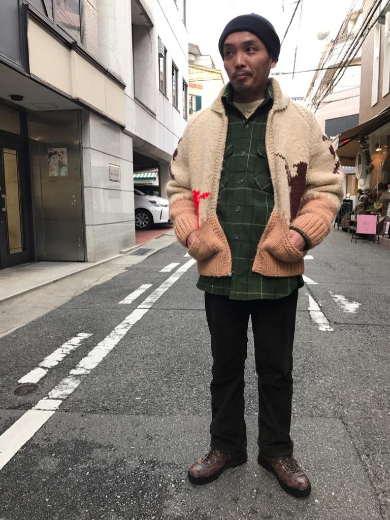 厚手というのがポイントです! (T.W.神戸店)_c0078587_14323940.jpg