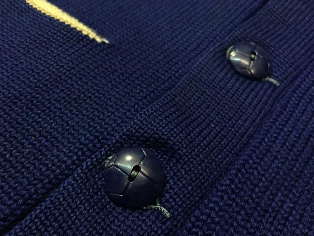 12月13日(水)大阪店ヴィンテージ入荷日!!#4 アスレチック編!!VintageSweat&Lettered Sweater!!_c0078587_16203941.jpg