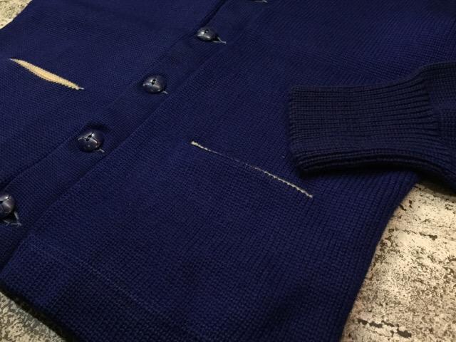 12月13日(水)大阪店ヴィンテージ入荷日!!#4 アスレチック編!!VintageSweat&Lettered Sweater!!_c0078587_16205029.jpg