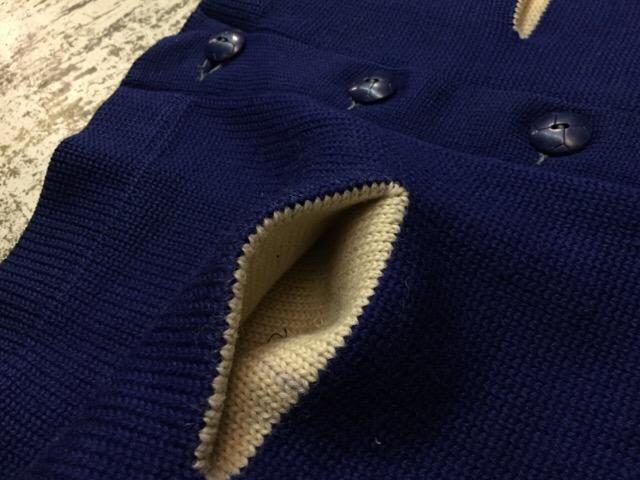 12月13日(水)大阪店ヴィンテージ入荷日!!#4 アスレチック編!!VintageSweat&Lettered Sweater!!_c0078587_16205622.jpg
