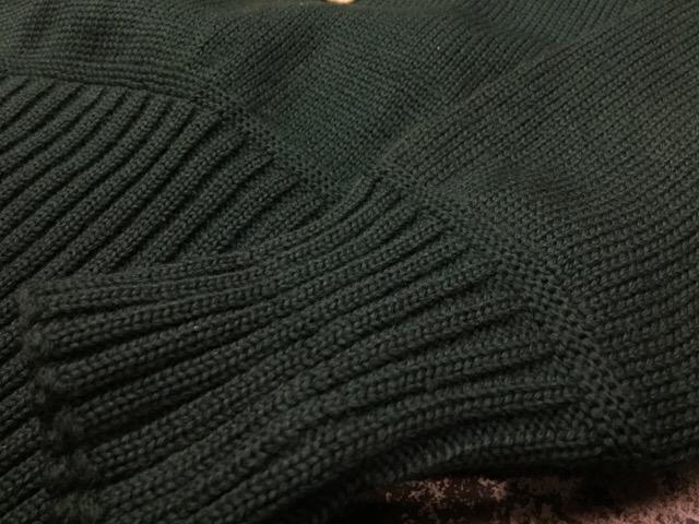 12月13日(水)大阪店ヴィンテージ入荷日!!#4 アスレチック編!!VintageSweat&Lettered Sweater!!_c0078587_16224541.jpg