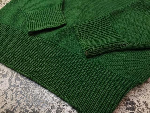 12月13日(水)大阪店ヴィンテージ入荷日!!#4 アスレチック編!!VintageSweat&Lettered Sweater!!_c0078587_16232960.jpg