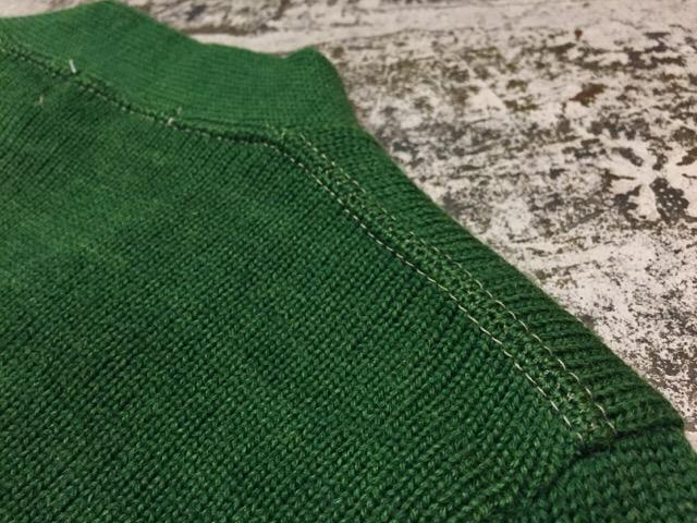 12月13日(水)大阪店ヴィンテージ入荷日!!#4 アスレチック編!!VintageSweat&Lettered Sweater!!_c0078587_16233771.jpg