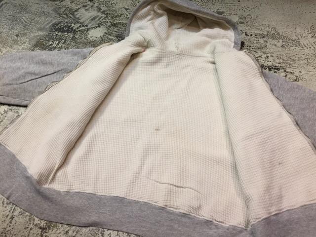 12月13日(水)大阪店ヴィンテージ入荷日!!#4 アスレチック編!!VintageSweat&Lettered Sweater!!_c0078587_21222621.jpg