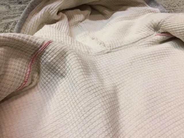 12月13日(水)大阪店ヴィンテージ入荷日!!#4 アスレチック編!!VintageSweat&Lettered Sweater!!_c0078587_21223375.jpg