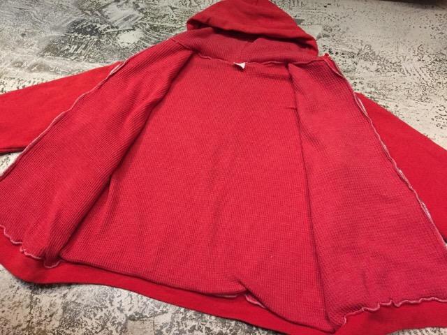 12月13日(水)大阪店ヴィンテージ入荷日!!#4 アスレチック編!!VintageSweat&Lettered Sweater!!_c0078587_21232547.jpg