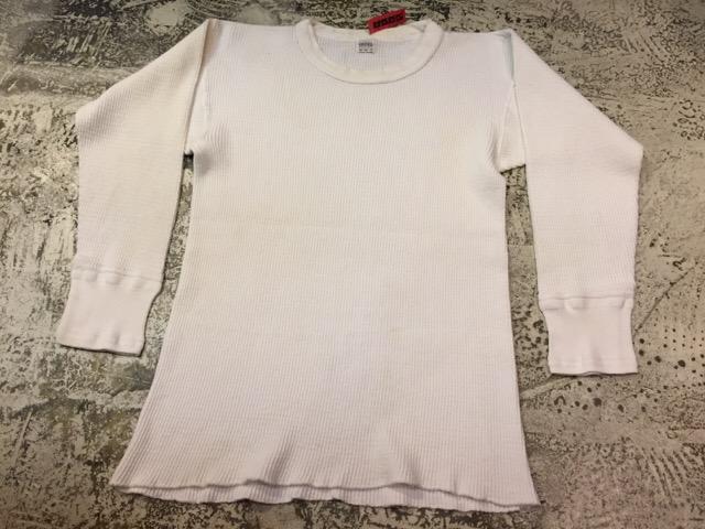 12月13日(水)大阪店ヴィンテージ入荷日!!#4 アスレチック編!!VintageSweat&Lettered Sweater!!_c0078587_21234738.jpg