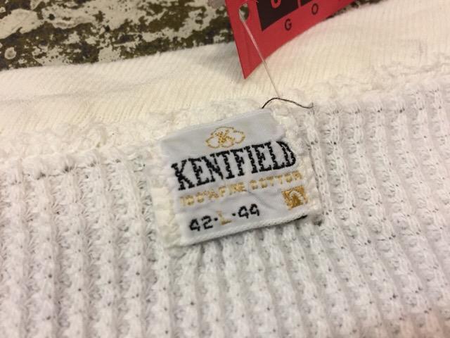 12月13日(水)大阪店ヴィンテージ入荷日!!#4 アスレチック編!!VintageSweat&Lettered Sweater!!_c0078587_21235375.jpg