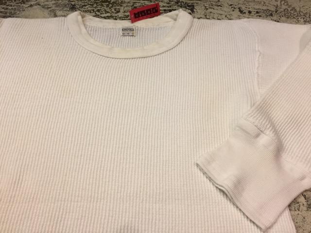 12月13日(水)大阪店ヴィンテージ入荷日!!#4 アスレチック編!!VintageSweat&Lettered Sweater!!_c0078587_2124448.jpg