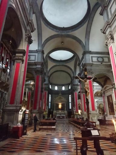 水の都  ベネツィア_b0300188_18161230.jpg