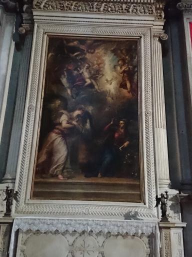 水の都  ベネツィア_b0300188_18164592.jpg