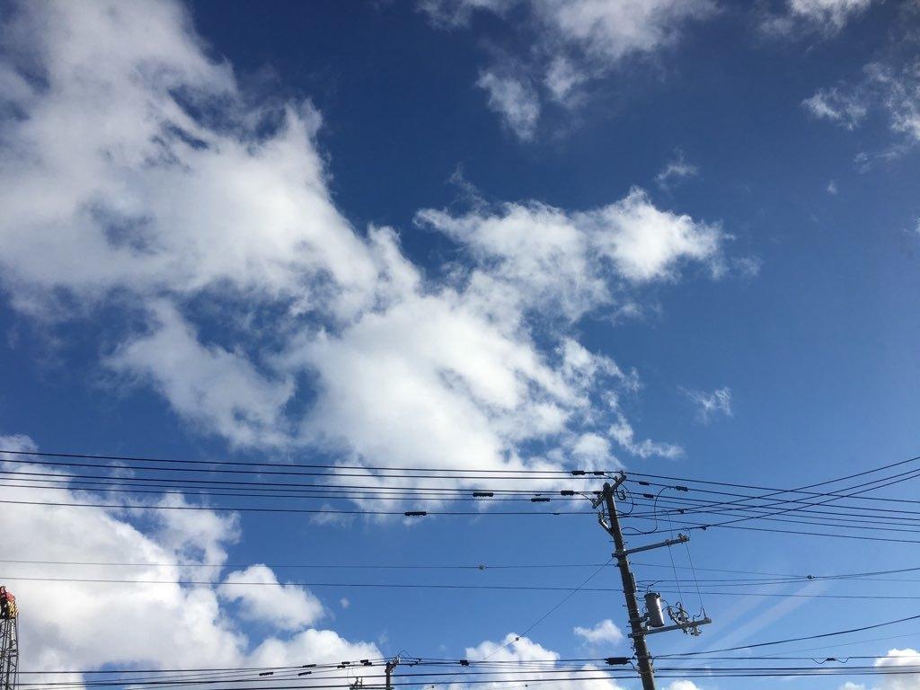 12月12日(火)☆TOMMYアウトレット☆あゆブログ(*・∀・*)ノ 自社ローン&ローンサポートのことならTOMMYまで♪_b0127002_16464068.jpg