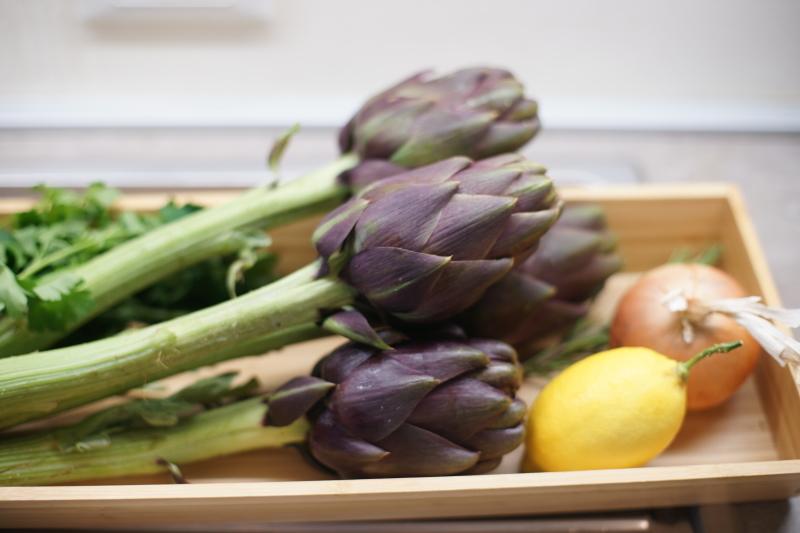 11月② イタリア料理教室レポ, Scuola di cucina Italiana, Novembre 2017_b0246303_06590790.jpg
