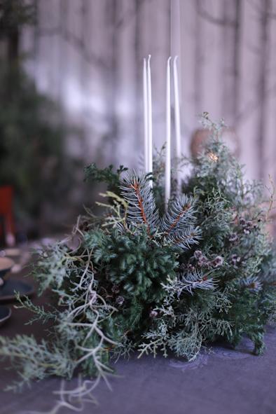 12月とクリスマスレッスンのご案内_b0208604_20481161.jpg