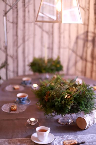 12月とクリスマスレッスンのご案内_b0208604_21283522.jpg