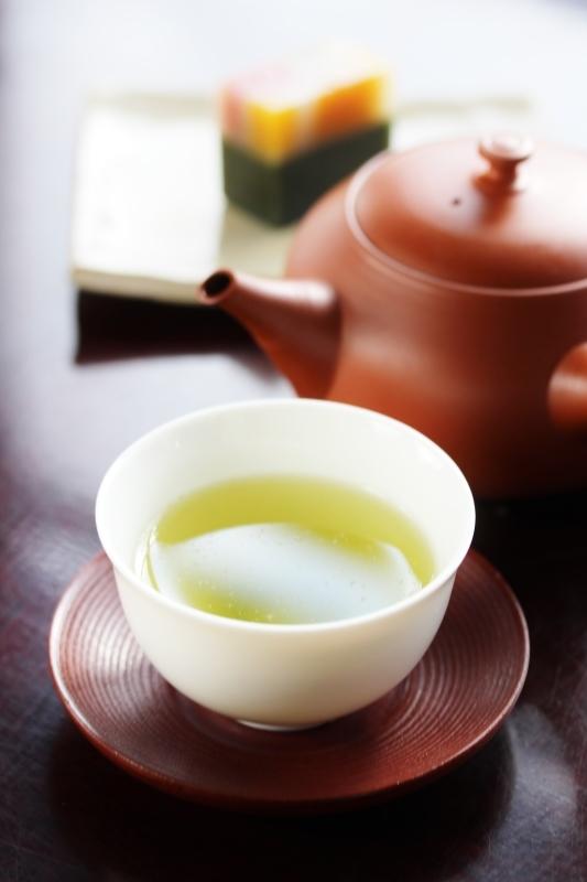 茶和や香(63)、六鹿茶遊会(52)_b0220318_23105151.jpg