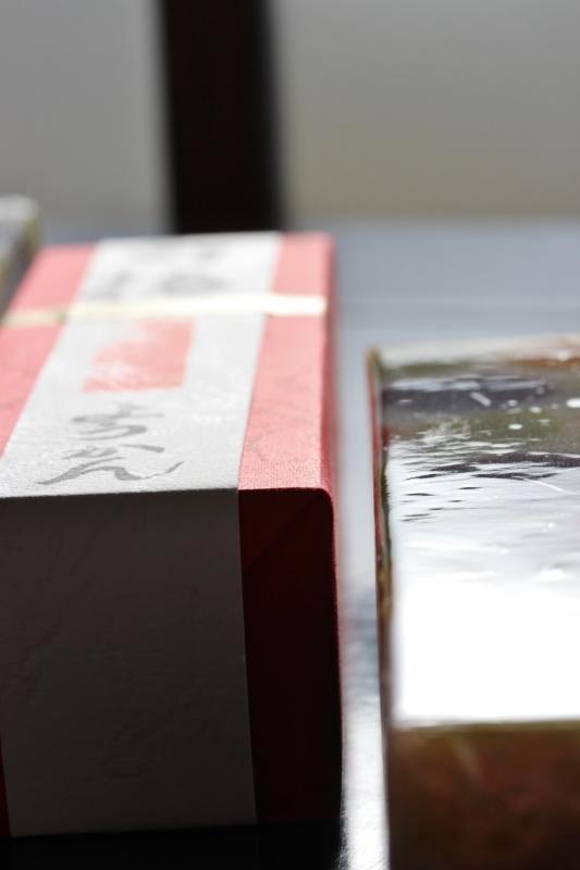 茶和や香(63)、六鹿茶遊会(52)_b0220318_23111317.jpg