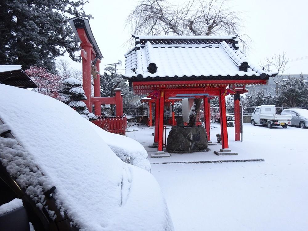 大雪除雪_c0111229_17374495.jpg