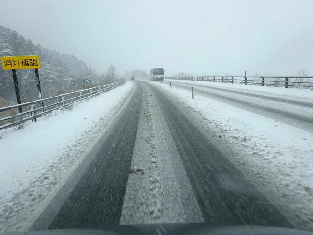 大雪除雪_c0111229_17381411.jpg